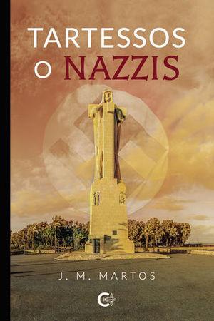 ***P.F.*** TARTESSOS O NAZIS