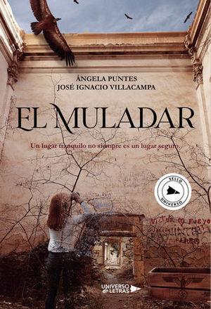 ***P.F.***  EL MULADAR