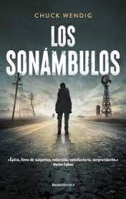 SONAMBULOS, LOS