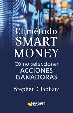 EL METODO SMART MONEY
