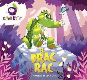 EL DRAC RAC
