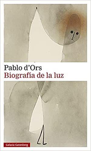 BIOGRAFIA DE LA LUZ
