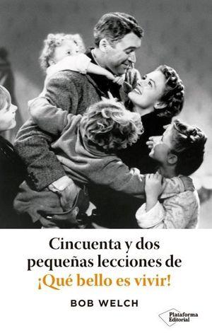 CINCUENTA Y DOS PEQUEÑAS LECCIONES BELLO