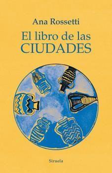 LIBRO DE LAS CIUDADES, EL