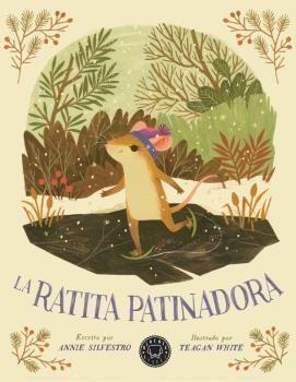 RATITA PATINADORA, LA