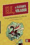 ELE, EL ELEFANTE VOLADOR