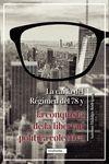 LA CAÍDA DEL RÉGIMEN DEL 78 Y