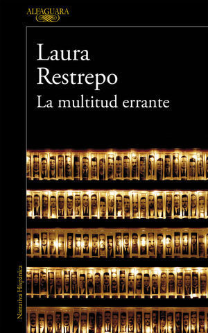 LA MULTITUD ERRANTE