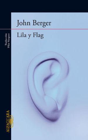 LILA Y FLAG