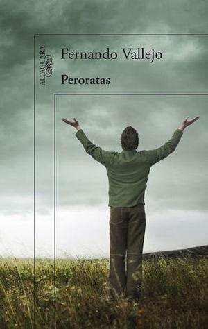 PERORATAS