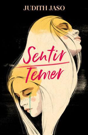 SENTIR / TEMER