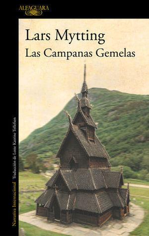 CAMPANAS GEMELAS