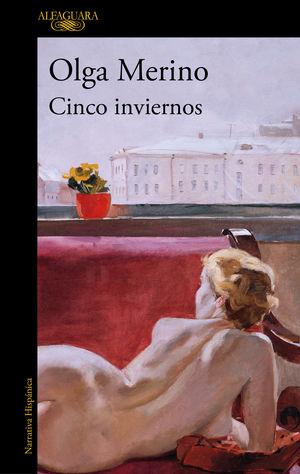 CINCO INVIERNOS