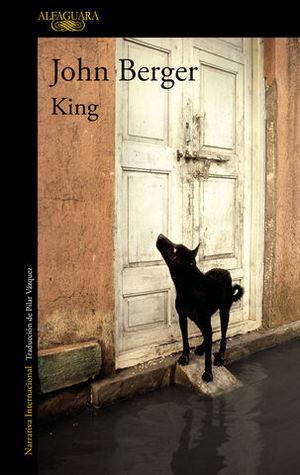 KING UNA HISTORIA DE LA CALLE