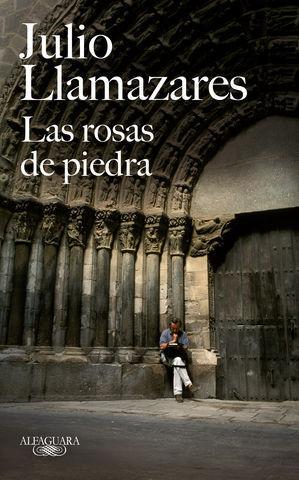 ROSAS DE PIEDRA