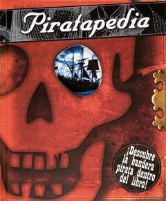 PIRATAPEDIA