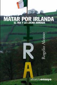 MATAR POR IRLANDA