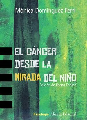 EL CANCER DESDE LA MIRADA DEL NIÑO