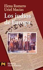 JUDIOS DE EUROPA, LOS