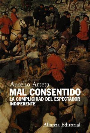 MAL CONSENTIDO