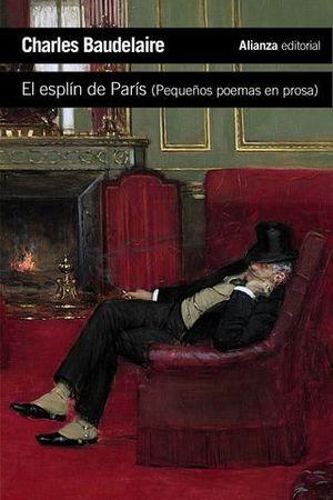 EL ESPLIN DE PARIS