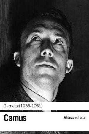 CARNETS ( 1935-1951 )