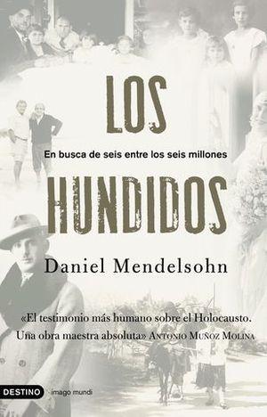 HUNDIDOS, LOS