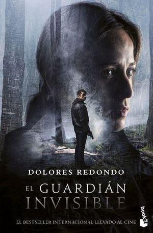 EL GUARDIAN INVISIBLE (LA PELICULA)