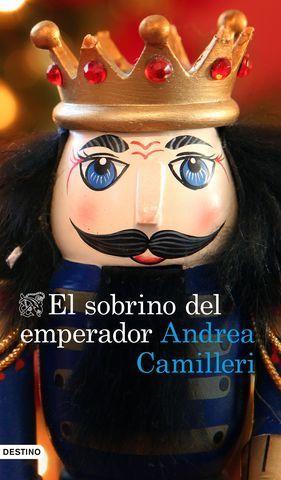 EL SOBRINO DEL EMPERADOR