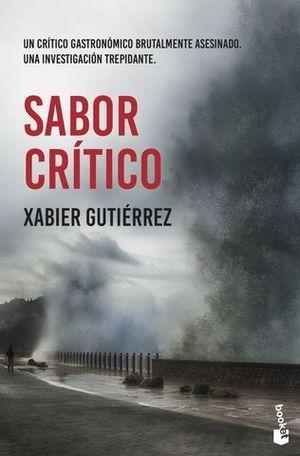 SABOR CRITICO