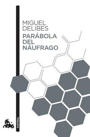 PARABOLA DEL NAUFRAGO