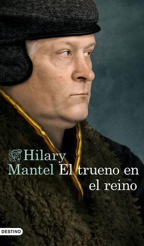 EL TRUENO EN EL REINO.
