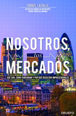 NOSOTROS LOS MERCADOS