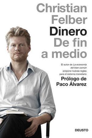 DINERO DE FIN A MEDIO