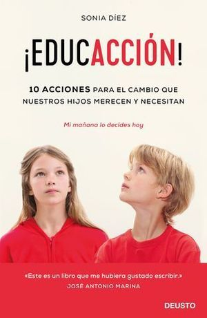 EDUCAACCION