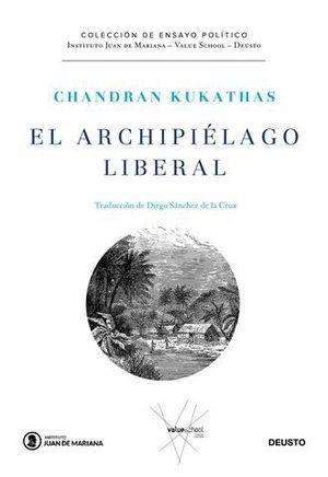 EL ARCHIPIELAGO LIBERAL