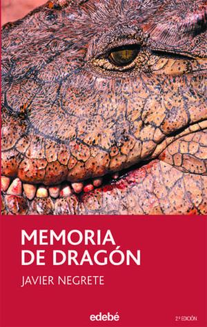 MEMORIA DE DRAGON