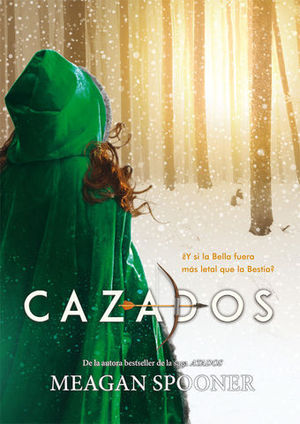 CAZADOS