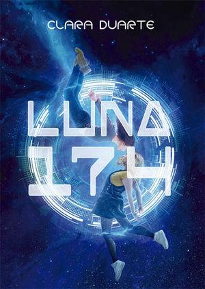 LUNA 174.