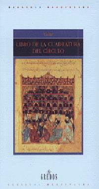 LIBRO DE LA CUADRATURA DEL CIRCULO