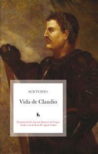 VIDA DE CLAUDIO