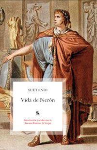 VIDA DE NERON
