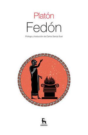 FEDON