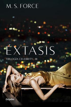 EXTASIS.  CELEBRITY 3
