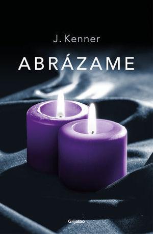 ABRÁZAME (SERIE STARK 1 )