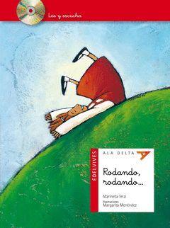 RODANDO, RODANDO