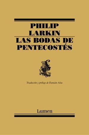 BODAS DE PENTECOSTES, LAS