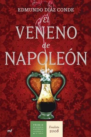 VENENO DE NAPOLEON
