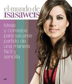 EL MUNDO DE ISASAWEIS