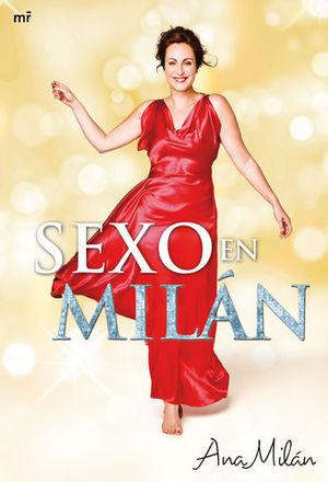 SEXO EN MILAN